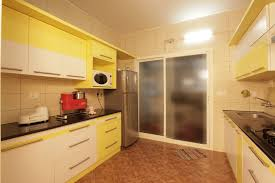 22 excellent best kitchen interiors in bangalore rbservis com