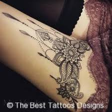 leg tattoos tattoo collections