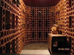 Rangement Pour Cave A Vin Amenager Sa Cave A Vin U2013 Besancon 38 Mycb Us