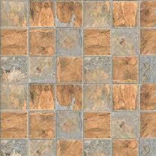 vinyl flooring deals lots discount vinyl flooring specials