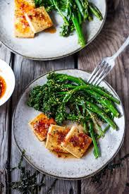 778 best v e g a n i t i s images on pinterest vegetarian