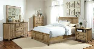 rattan bedroom furniture sets furniture stores online furniture