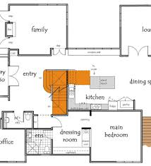 spiral staircase floor plan 25 best ideas about spiral staircase dimensions on residential