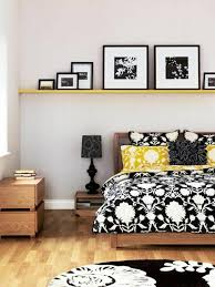 yellow bedroom decorating ideas black white and yellow bedroom decorating ideas glif org