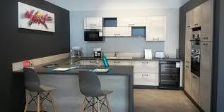 leclerc cuisine meubles leclerc basse goulaine loire atlantique 44 you