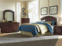 american freight bedroom sets bedroom american freight bedroom sets fresh passages bedroom set