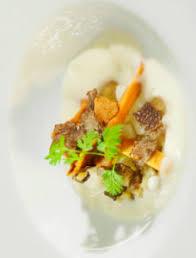 stage cuisine marseille les cours de cuisine de nicolas giansily la villa des chefs