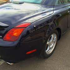 lexus sc430 interior colors 2002 lexus sc430 for sale by owner mike o u0027connor