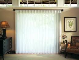 Small Door Curtains Curtains For Small Windows Next To Front Door Curtain Ideas For