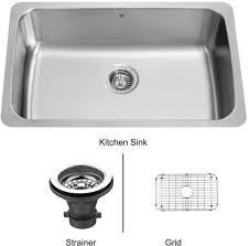 ferguson kitchen design ferguson kitchen sinks cintinel com