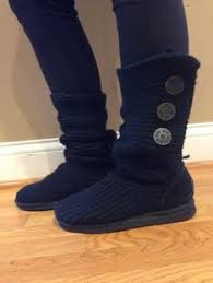 ugg sweater slippers sale knit ugg boots 2013 ugg sweater boots winter ugg trends 2013