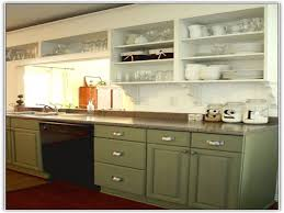 open shelving kitchen cabinets shocking kitchen without upper cabinets