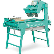 Masonry Saw Bench For Sale Masonry Saws Imer Husqvarna Makita Mk Diamond Master Wholesale