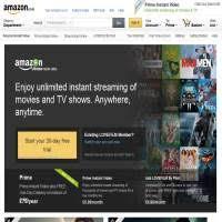 top 10 uk movie download websites 2017 reviews costs u0026 features
