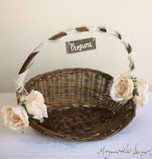 Basket For Wedding Programs Wedding Program Box Amenities Box Bathroom Accessories Box