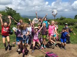 North Carolina Travel Programs images 6 best educational trips for kids in north carolina tripstodiscover jpg