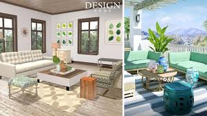 design your home interior this mobile can help you design your home rl
