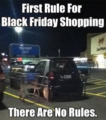 best and worst black friday deals best 25 black friday funny ideas on pinterest black friday meme