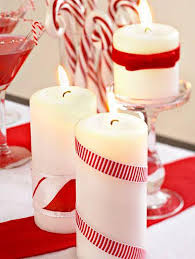 White Christmas Centerpieces - top christmas centerpiece ideas for this christmas christmas