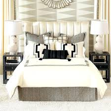 Best Bedding Sets Bedding Best Bedding Ideas On Bed Pillow Arrangement
