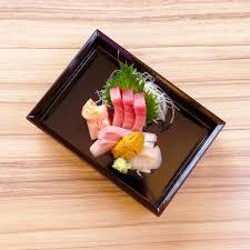 chef de cuisine bruxelles nonbe daigaku restaurant 1050 bruxelles brussel suetsugu yosuke