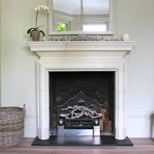 good looking remodeling vintage painted fireplace mantel as well