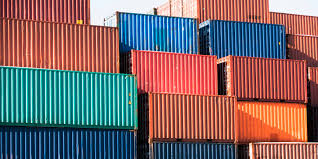 hapag lloyd 20 u0027 shipping containers work pinterest