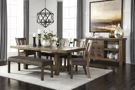 dining room table sets ashley furniture ashley furniture dining room sets toberane me