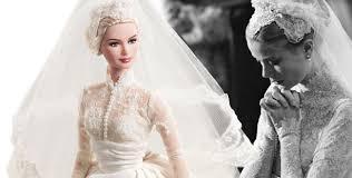 through the ages a designer showcase u2013 the wedding affair blog