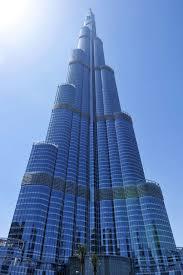 Armani Dubai Armani Hotel Dubai Dubai United Arab Emirates Exclusive