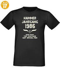 coole t shirt sprüche 3404 besten t shirts mit spruch lustige und coole t shirts