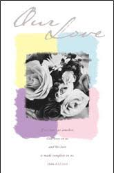 wedding bulletin covers wedding bulletins and wedding program covers