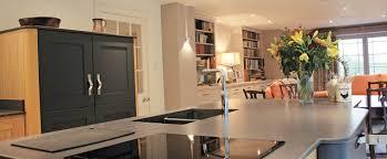 Designer Kitchens Uk Kitchen Design Dream Kitchens Warwickshire Cotswolds Bower