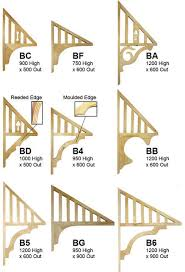 Homemade Window Awnings Window Canopies Window Awnings Profiles For The Home
