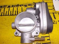 2006 ford fusion throttle 2008 ford fusion milan zephyr 3 0l 6e5e 9f991 ad throttle