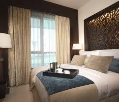 Schlafzimmer Streichen Braun Ideen Moderne Häuser Mit Gemütlicher Innenarchitektur Kleines Kühles