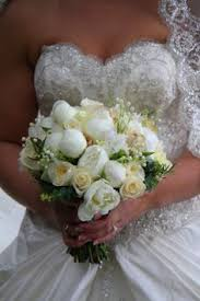of the valley bouquet bridal bouquet in of the valley weddings and events