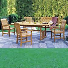 Sams Club Patio Dining Sets 0644794610481 A Img Size 233x233