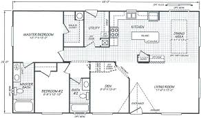 manufactured homes floor plans california manufactured homes floor plans modular washington state southern