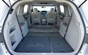 1996 honda odyssey review honda odyssey all years and modifications with reviews msrp