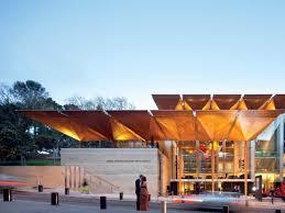 best australian architects world architecture festival 2013 winners milindo taid