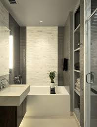 modern small bathroom ideas pictures 15 stylish and cozy small bathroom designs rilane