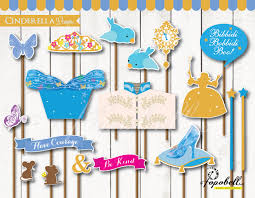 cinderella birds clipart collection