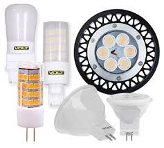Led Replacement Bulbs For Low Voltage Landscape Lights by Bulbs For Outdoor Landscape Lighting Low Voltage 12v Led