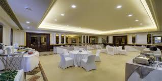Venue For Wedding Wedding In Bhubaneswar Wedding In Bhubaneswar India Wedding