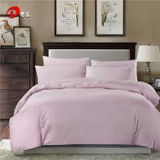 online get cheap plain purple comforter aliexpress com alibaba