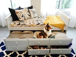 furbaby friendly furniture ashley furniture homestore blog