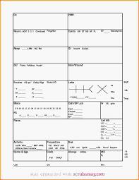 icu report sheet template report sheets for nurses slide 1 728 jpg cb 1312323920 loan