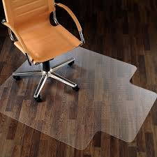 office chair plastic mat u2013 cryomats org floor and decorations ideas