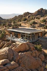 98 best desert houses images on pinterest architecture robert